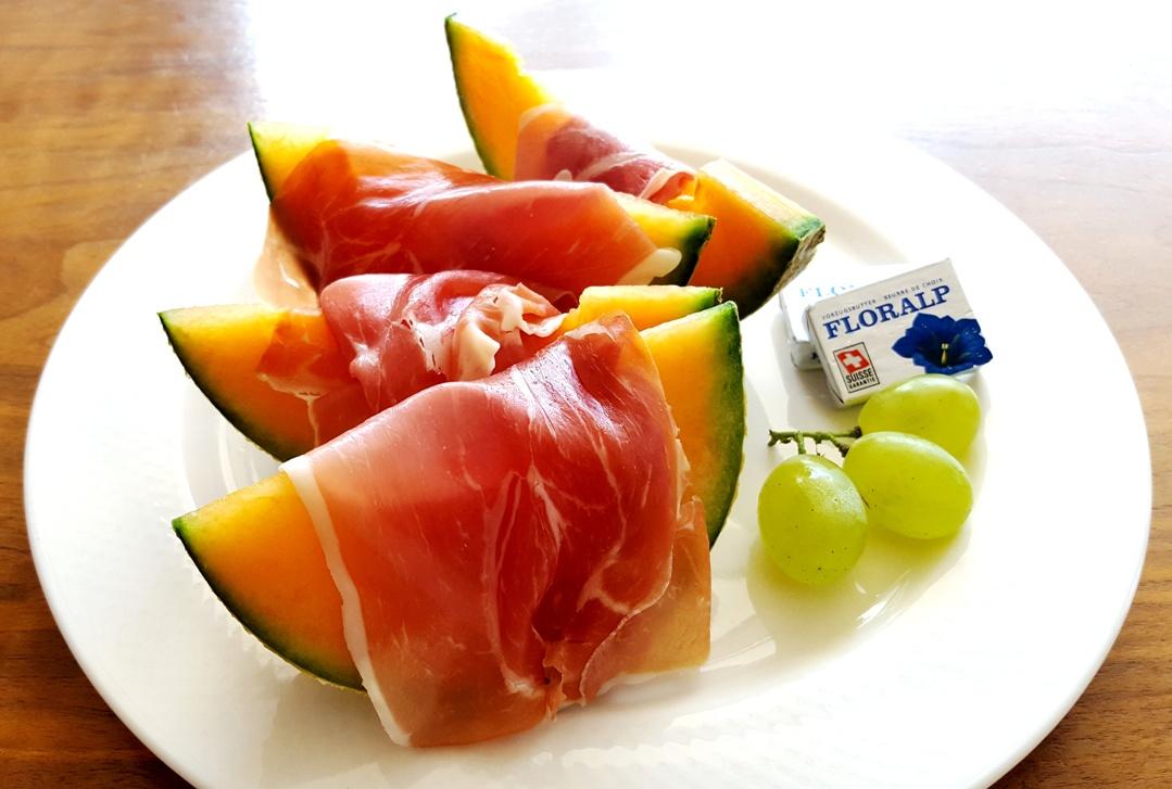 Melone1
