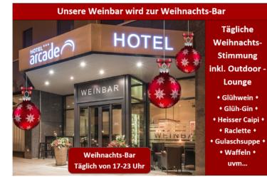 Website_BeitragsbildquerB