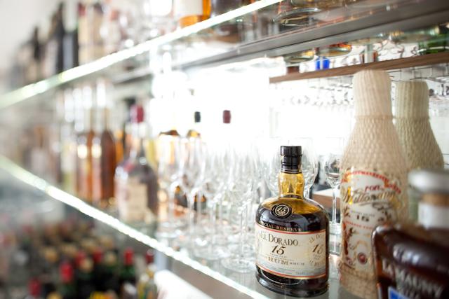 Weinbar-Whiskey-179