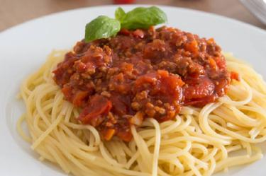 spaghetti_bolo